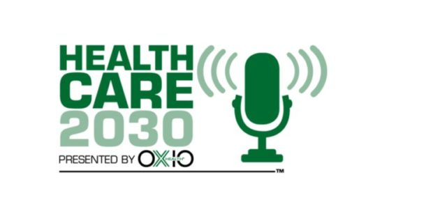 Episode 5: Changing Payer Environment