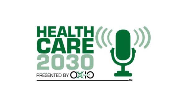 Episode 7: Consumerism in Healthcare
